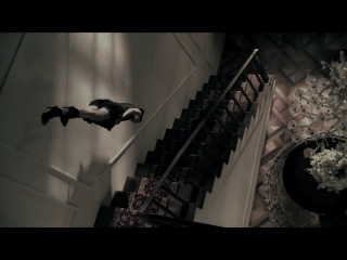 ������������ ������� ������ / American Horror Story.3 �����.�������-����� #2 [HD]